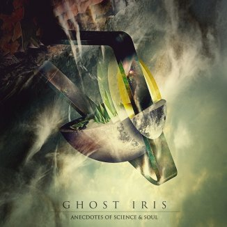 Velskrevet debut fra Ghost Iris