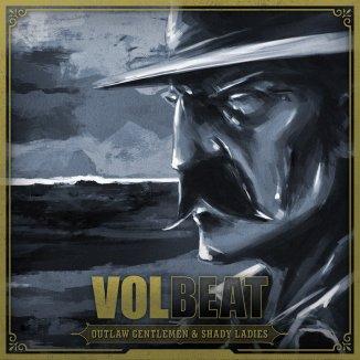 For Volbeat er fokus nu på USA