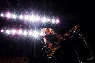 Copenhell 2018: Lækker rock-fan-Danko