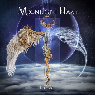 Moonlight_Haze-Lunaris