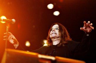 WOA '11: Ozzy osede af overskud