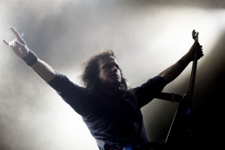 Copenhell 2015: Kreator sejrede stort