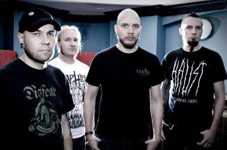 Devilution og Pumpehuset præsenterer: Rotten Sound
