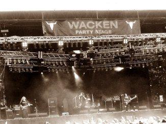 W:O:A 2010: Fra Jesus til prog-thrash