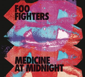 foo-fighters-medicine-at-midnight