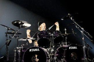 Når Hetfield krakelerer – og publikum kræver mere!?