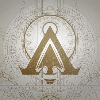 Aqua-metal