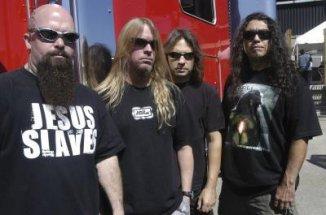 Konkurrence: Scor Slayer DVD!