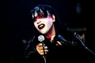 Ufarlig Manson