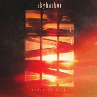 Ta-Dhar, Skyharbor er tilbage