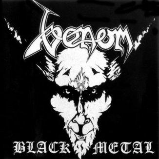 Top 5 - Black metal-byer ifølge Lock Up