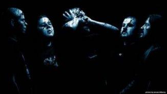 Koncertjam.dk - Aalborg Metal Festival 2004