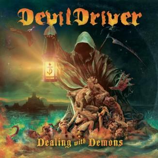 devildriver-dealingwithdemons