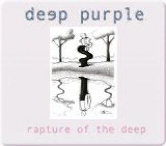 I kulkælderen med Purple