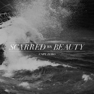 Konkurrence: Scarred by Beauty