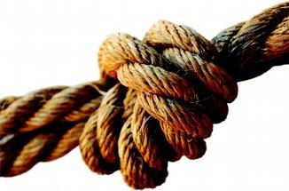 Tariffens gordiske knude