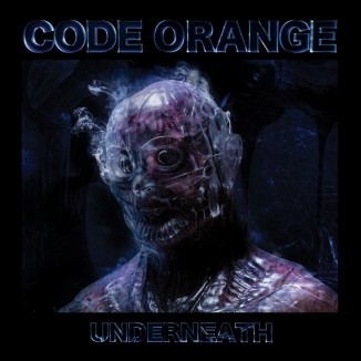 Code-Orange-Underneath-Album-Cover-Artwork