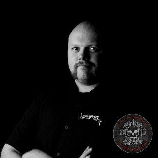 10 hurtige: Carsten Bach