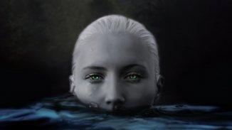 Konkurrence: Lucie – vampyr-metal-kannibal-roman