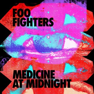 foo-fighters-medicine-at-midnight-1612210187-1000x1000
