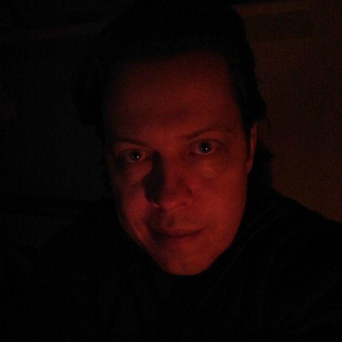 Årsliste 2015 – Emil Svendsen
