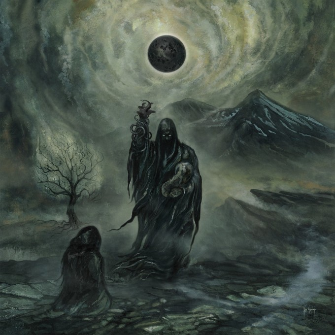 uada cult of a dying sun