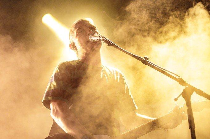 Roskilde '18: Spirituelle velsignelser