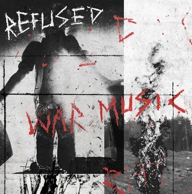 Refused-War-Music-1564751579-640x644