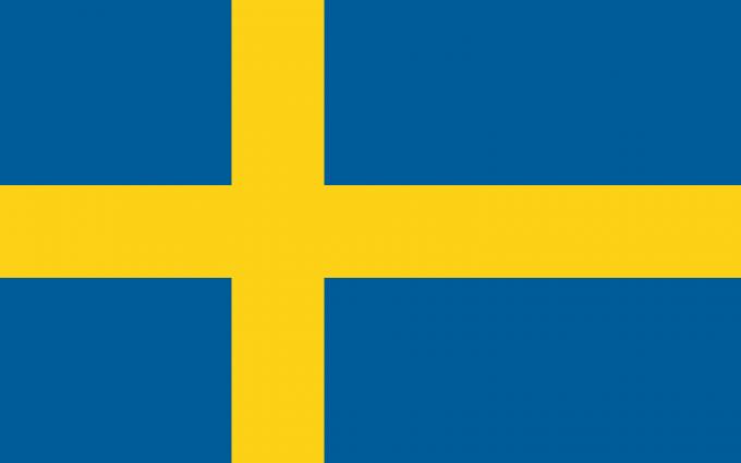 Top 5 - Svensk visdom