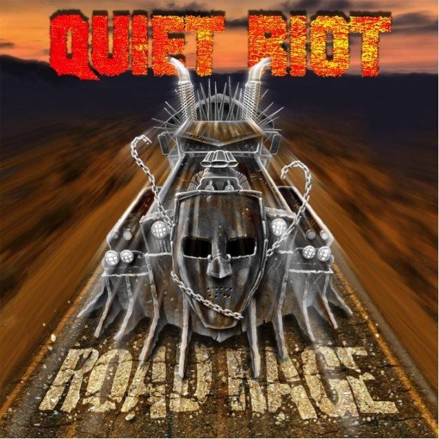 Keep Quiet!