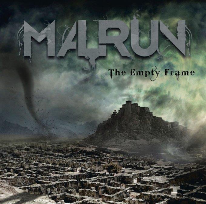 Ny Malrun-video