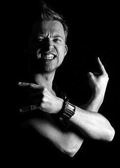 Årsliste 2009 - Anders Molin