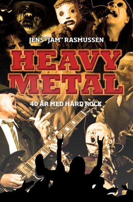 Metallens Saxo
