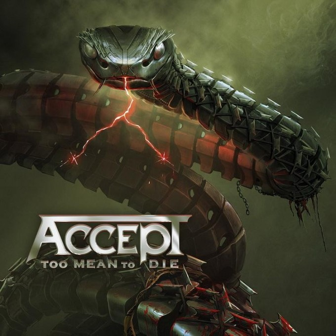 Accept-TooMeantoDie-cover2021