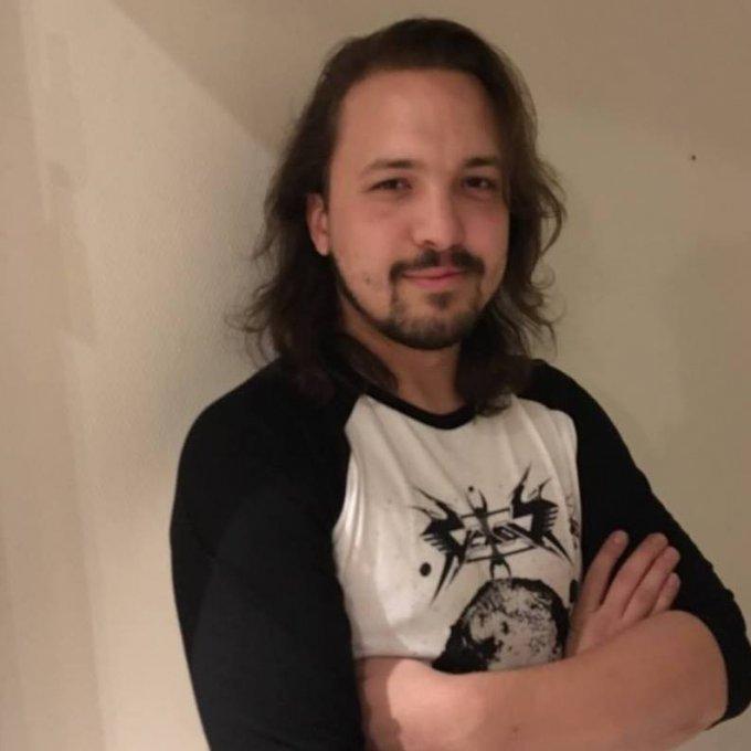 Årsliste 2016 - Emil Hansen