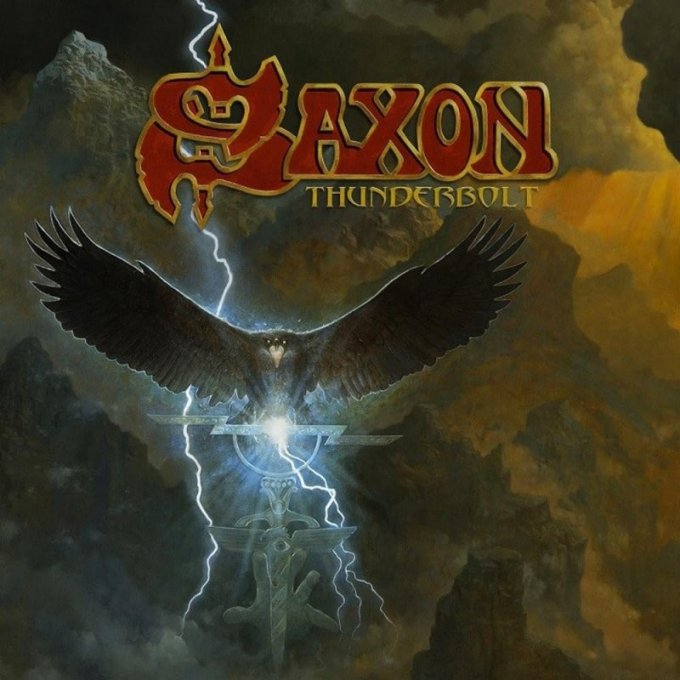 Stabile Saxon