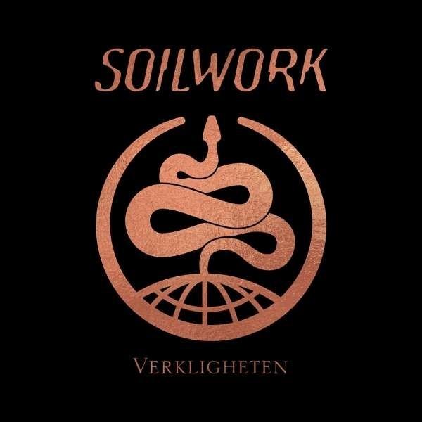 soilwork-2019-verkligheten-compact-disc