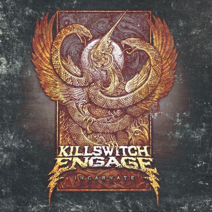 Klassisk Killswitch