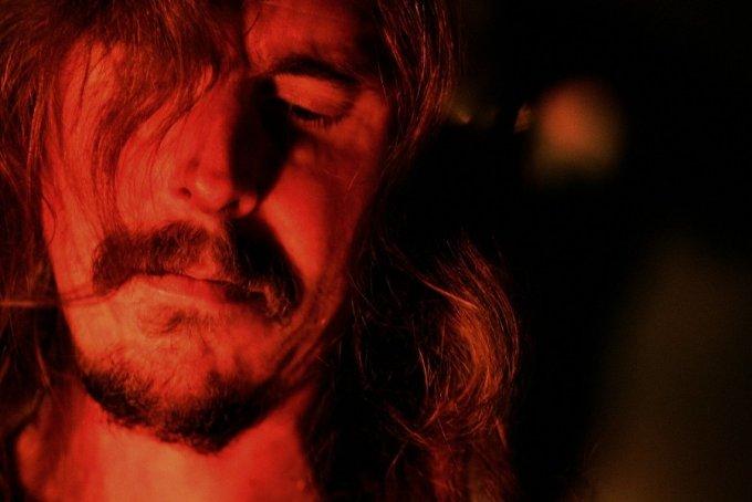 Alt er ved det gamle i kongeriget Opeth