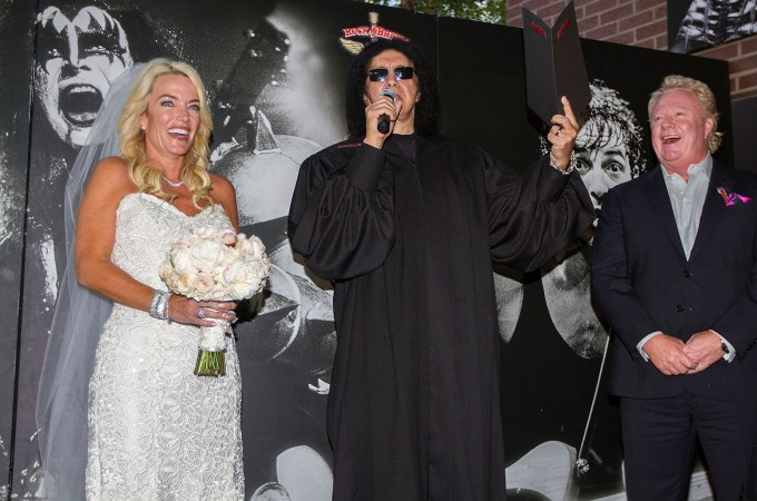 gene-simmons-metal-wedding-2014-billboard-1548-compressed