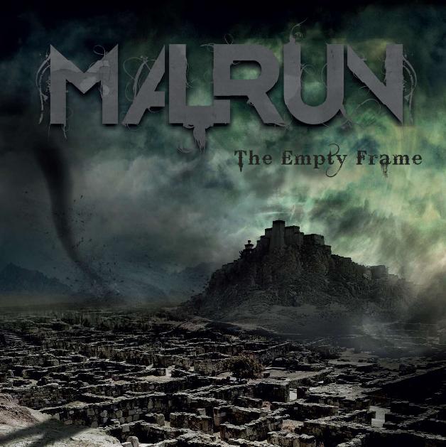 Malrun Tourdagbog - 1. del