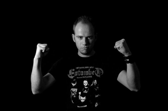 Årsliste 2009 - Casper Villumsen