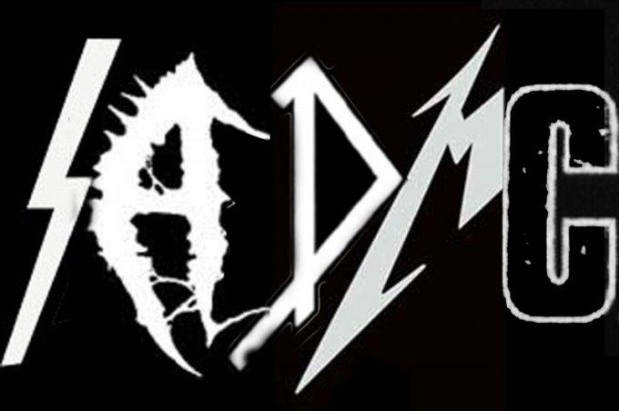 Top 5 - Metal ABC