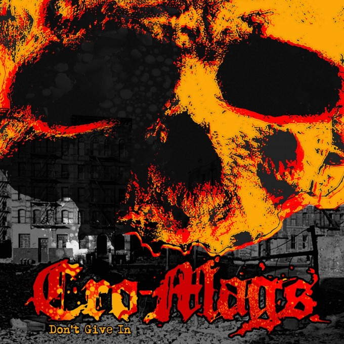 cromags.dontgivein.ep.