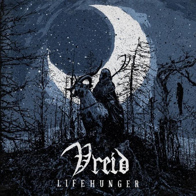vreid-lifehunger-album-cover-artwork