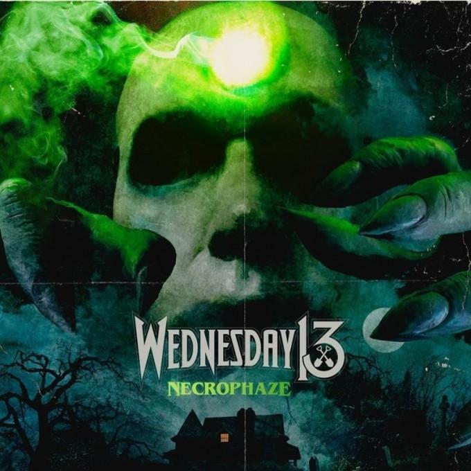 wednesday-13-necrophaze