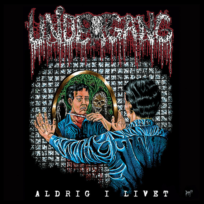 Undergang_Cover