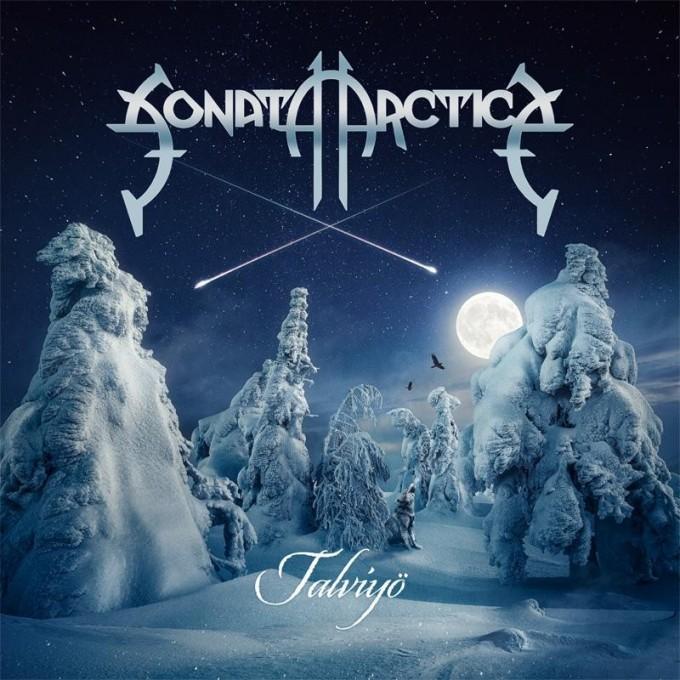 sonata-arctica-talviyo-cd-cover_9f1d6ed1-ebf6-4f7f-83ce-e3081ce546df_1296x