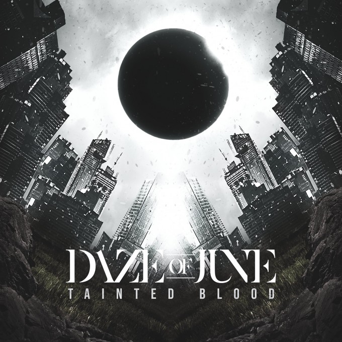 Tainted-Blood-Daze-of-June