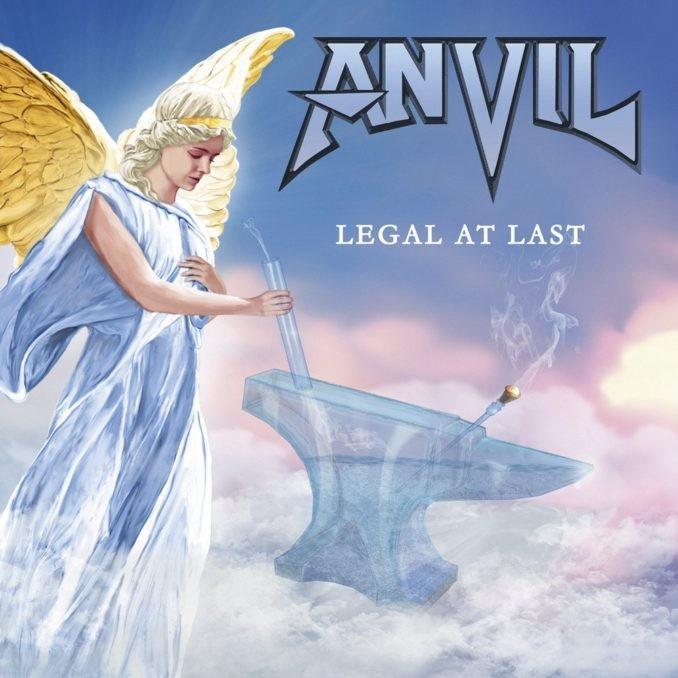 ANVIL-–-Legal-At-Last-678x678